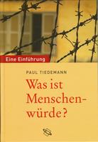 tiedemann_book.jpg